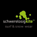 Schwerelosigkite - Fashion & Accessories