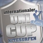 300x200-int-uni-cup-kitesurfing-2011-de