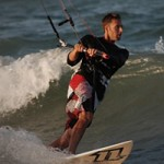 300x200-kitesurf-adventure-camps-training