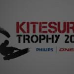 300x200-kitesurf-trophy-2011