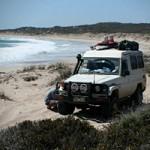 300x200-kitesurfadventure-australien