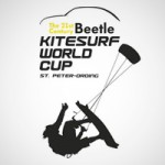 beetle-kitesurf-worldcup-st-peter-ording