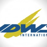 vdws-international-logo