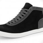 flaek-kaalen-hi-schuh-sneaker