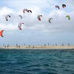 kiteival-kitesurf-festival-mauritius