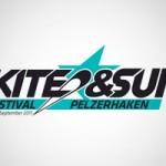 kite-sup-festival-pelzerhaken-300x200
