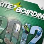 300x200-kiteboarding-06-2011