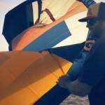 liquid-force-kiteboarding-2012-1