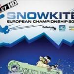 300x200-snowkite-european-championship-2012