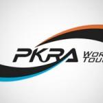 pkra-worldtour-2012