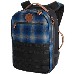 O´NEILL x PENDLETON Backpack