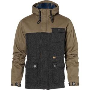 O´NEILL x PENDLETON Jacket