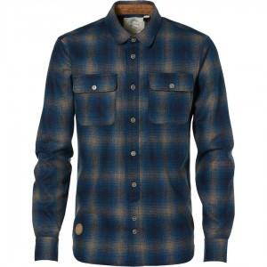 O´NEILL x PENDLETON Shirt