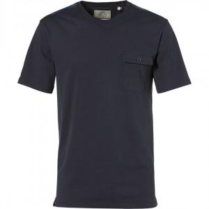 O´NEILL x PENDLETON T-Shirt