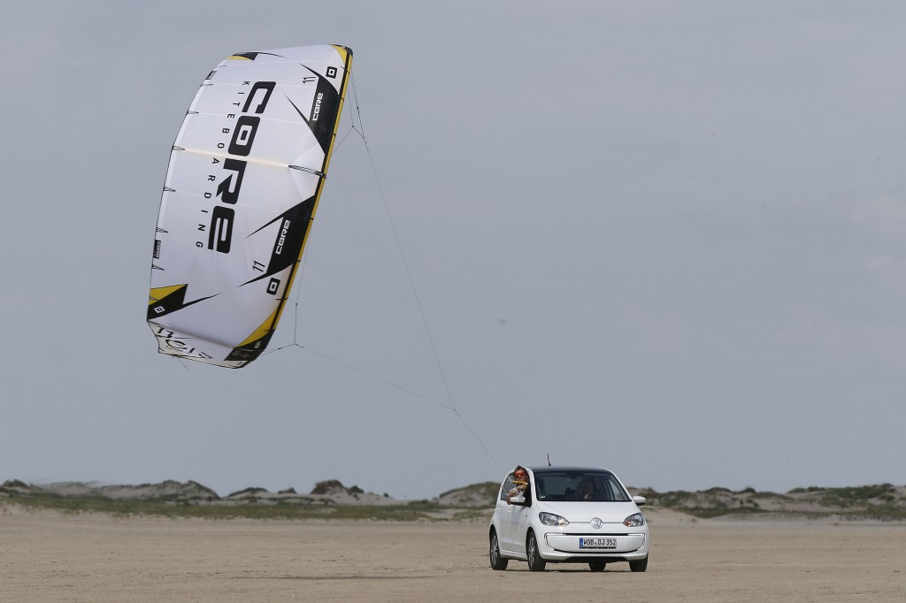 vw-up-kitesurfworldcup